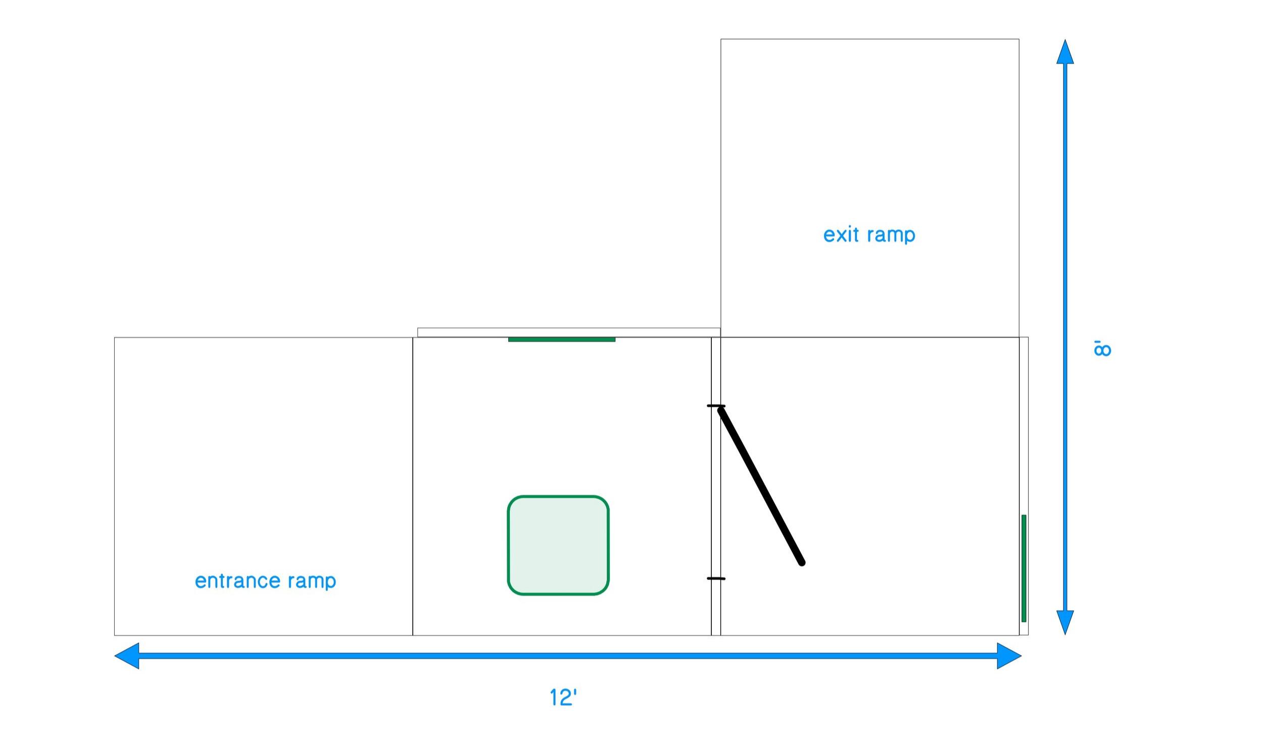 SIT_THINK+floor+plan-2.jpg