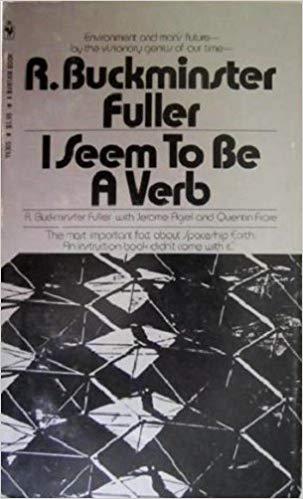 seem to be a verb book.jpg