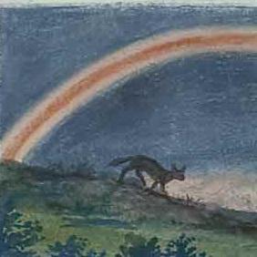 moon+rainbow.jpg