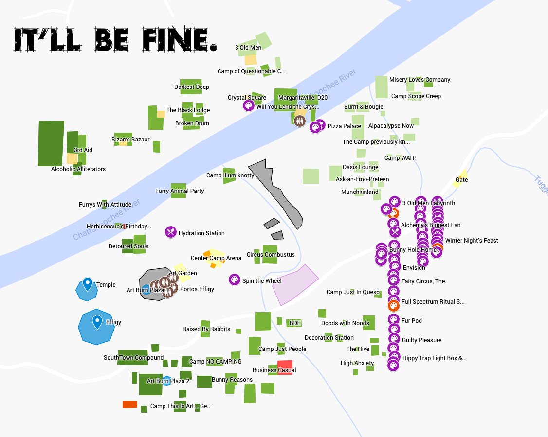 fine—placement map 8-20-19.png