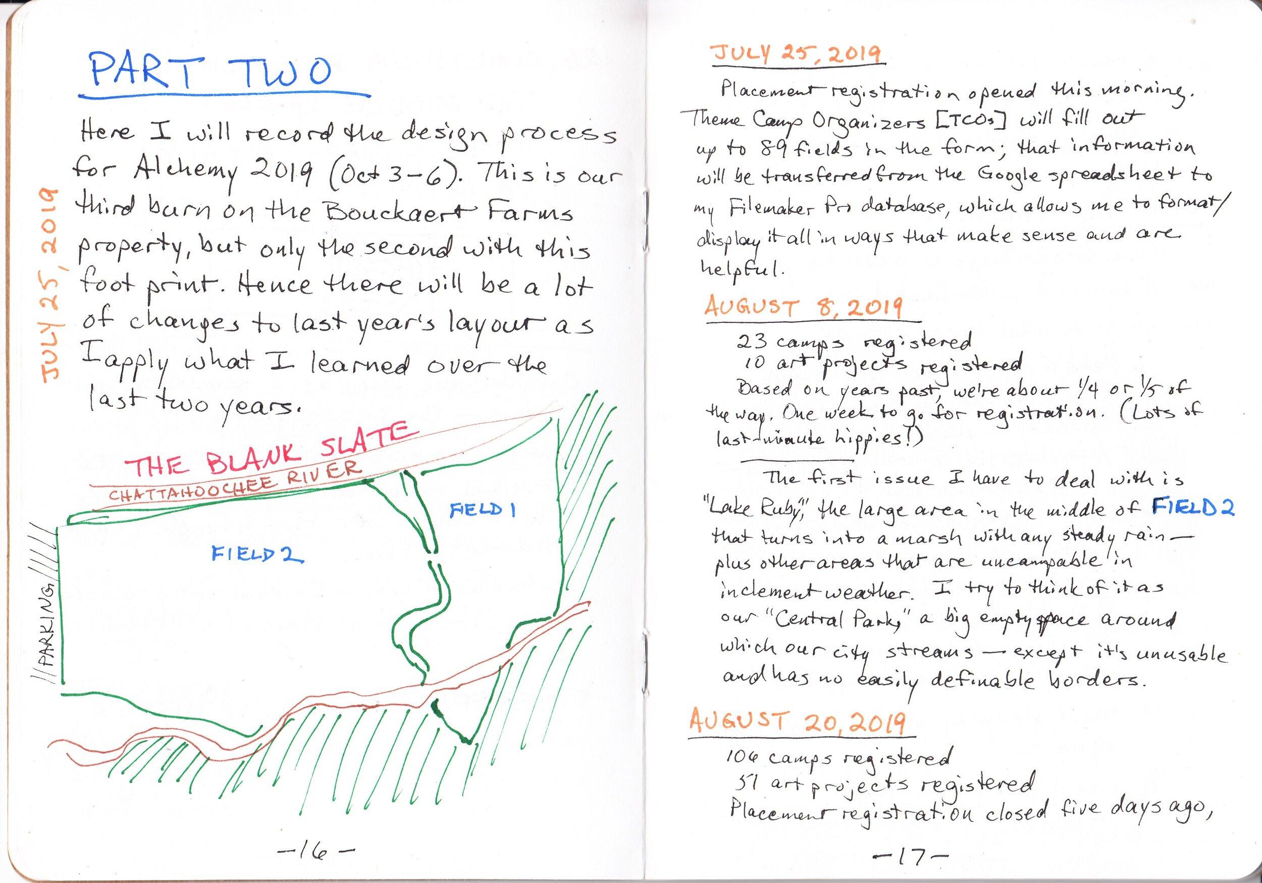 Sketchbook Project_0011.jpg