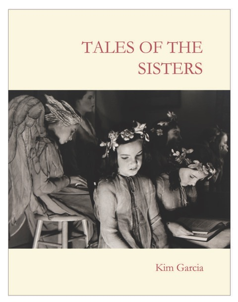 Find out more about Tales of the Sisters.