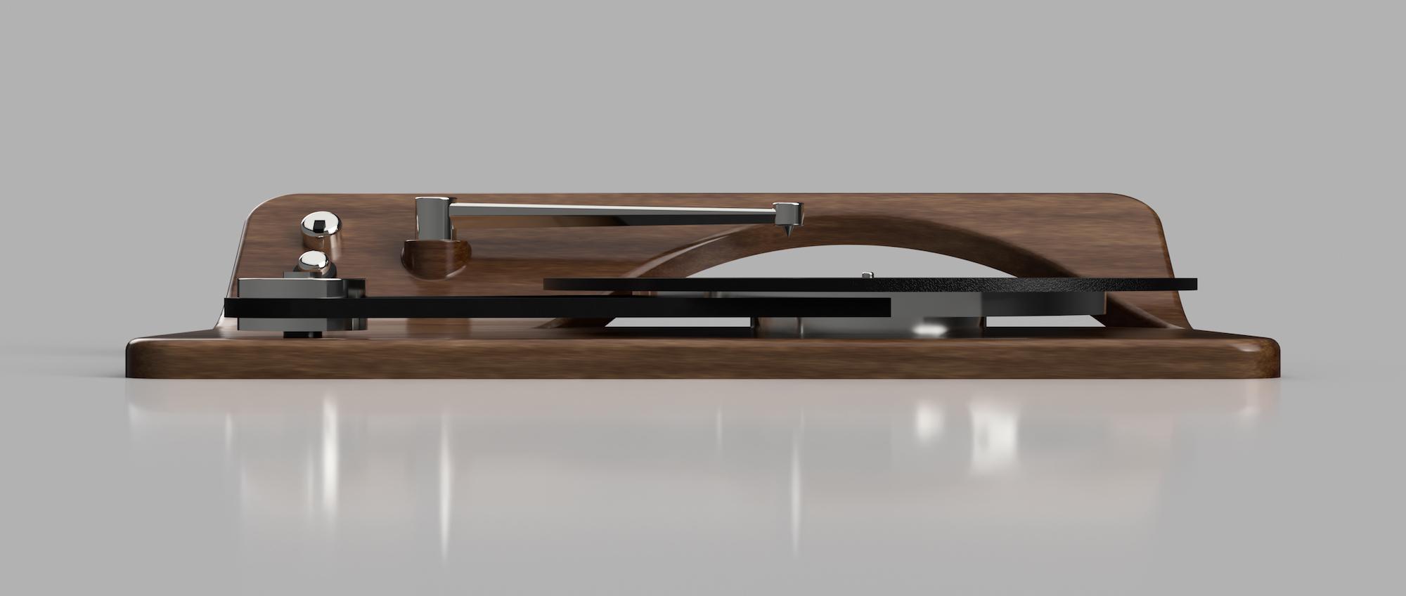 Brennan-Chiu_Industrial-Design_CAD-Renders_Record-Player3.jpg
