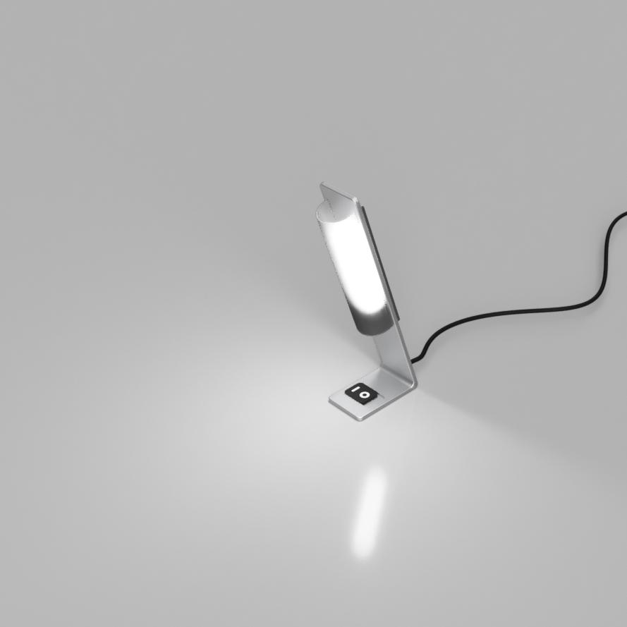 Brennan-Chiu_Industrial-Design_CAD-Renders_Desk-Lamp3.jpg