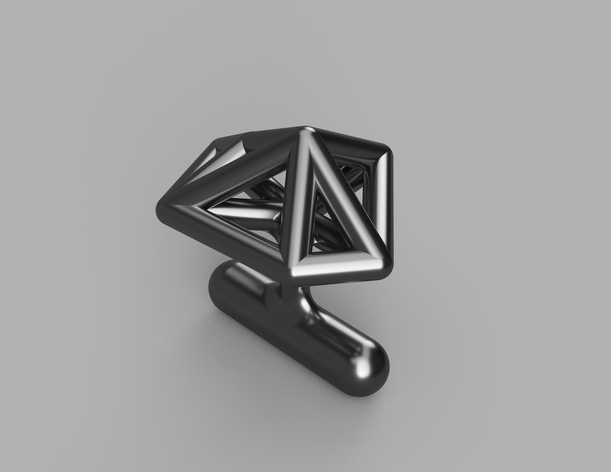 Brennan-Chiu_Industrial-Design_CAD-Renders_Cuff-Links3.jpg