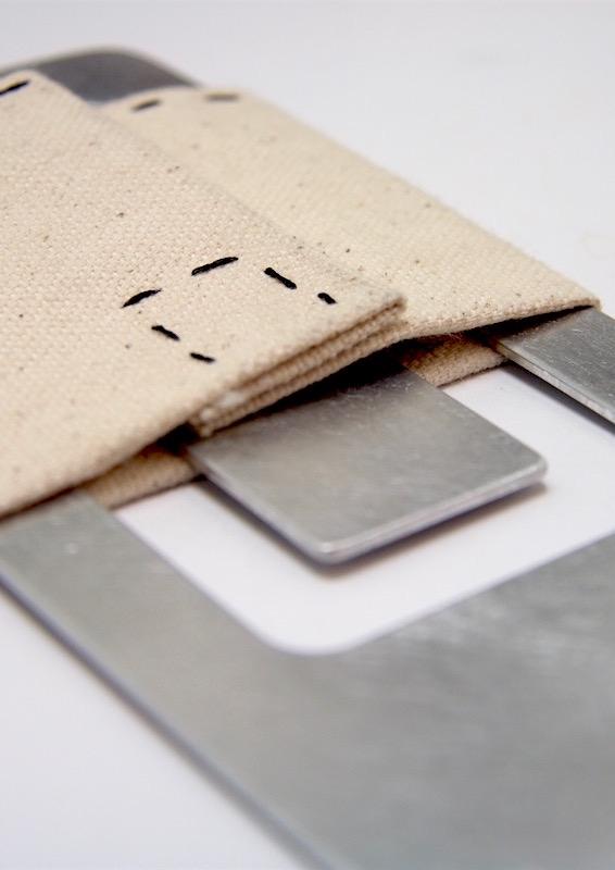 Brennan-Chiu_Industrial-Design_Clear-Climb_Angle-Fabric-Cut.jpg