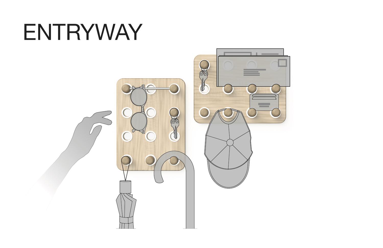 Brennan-Chiu_Industrial-Design_Modular-Organizer_Entry1.jpg