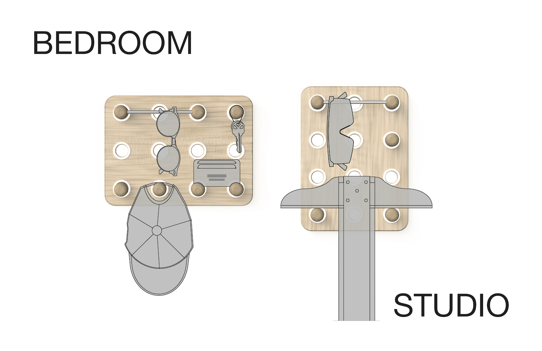 Brennan-Chiu_Industrial-Design_Modular-Organizer_Bedroom2.jpg