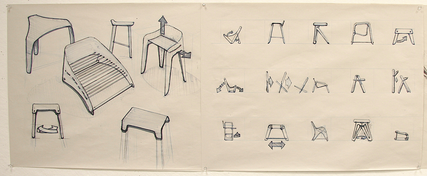 Brennan-Chiu_Industrial-Design_Chair-Project_Portable_Sketch_Concepts.jpg