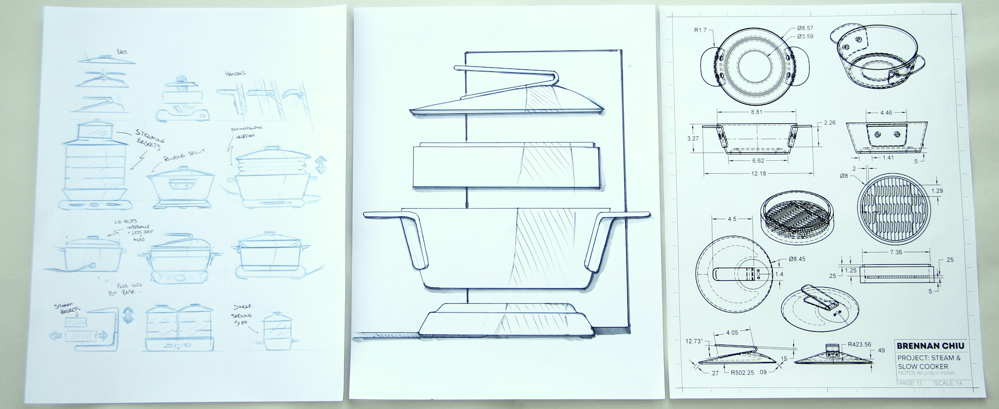 Brennan-Chiu_Industrial-Design_Product-Design_Appliance-Project_Sketches.jpg