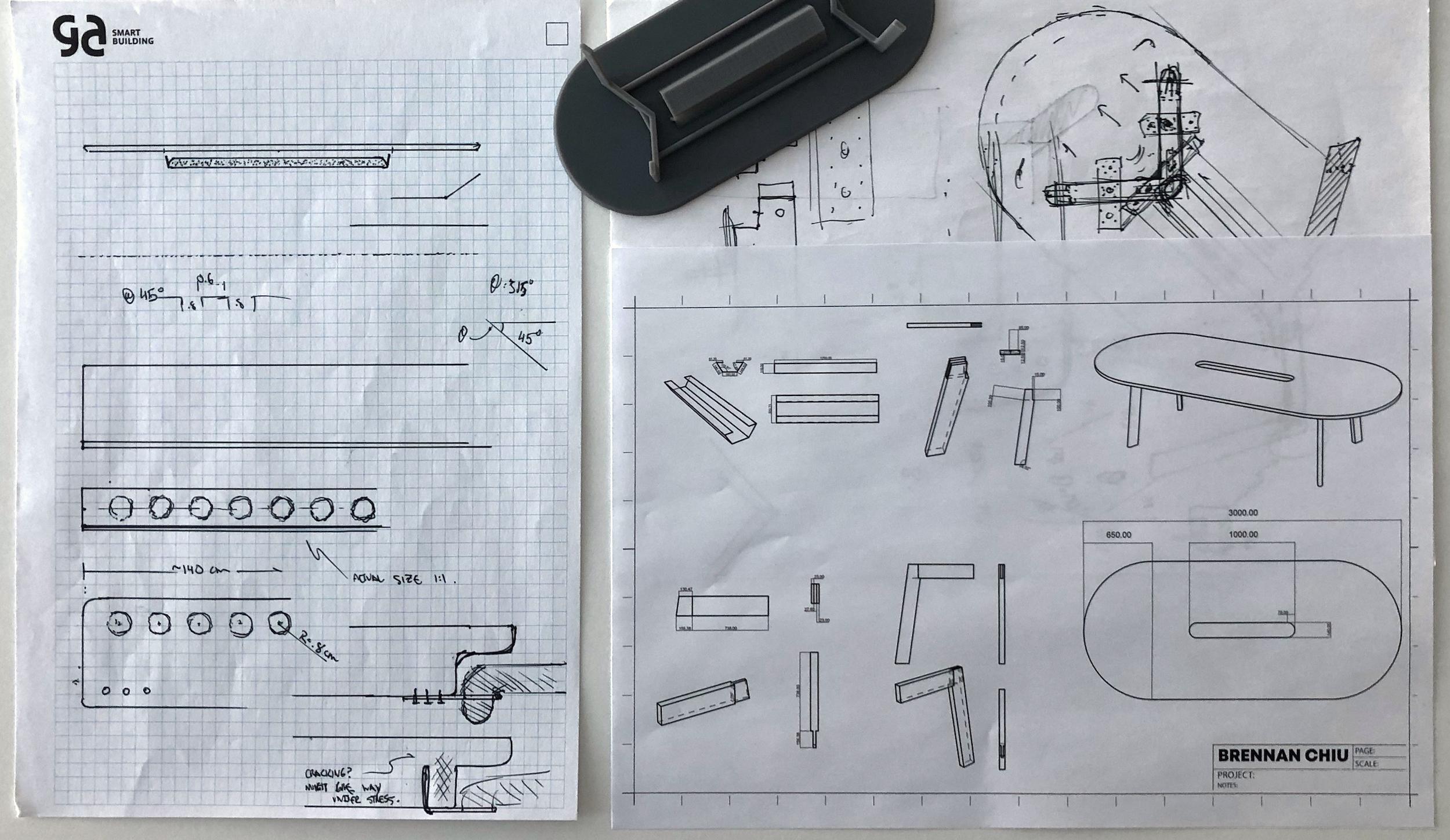 Brennan-Chiu_Industrial-Design_Design-Studio-Table_Tech.JPG