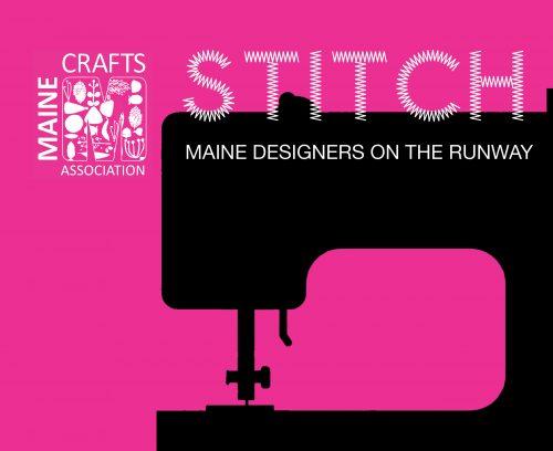 stitch_graphic1-500x408.jpg