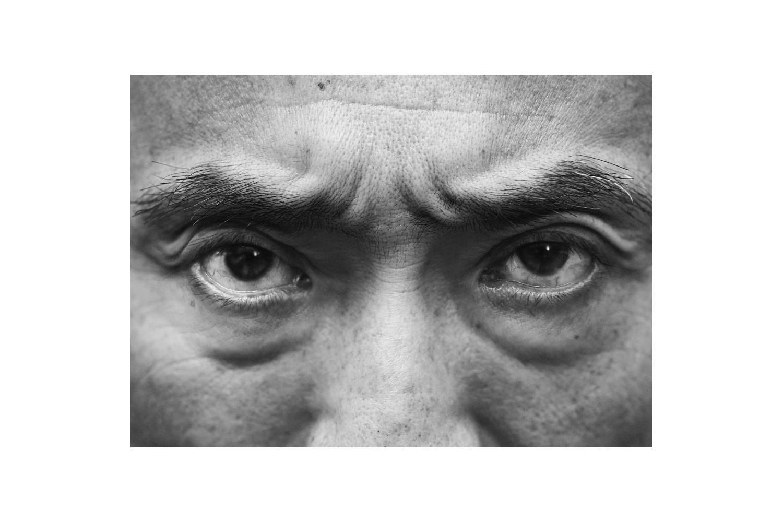 tsutomu kitagawa, actor