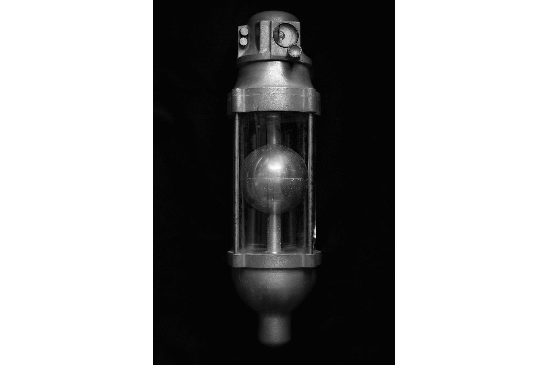 oxygen destroyer, godzilla, 1954