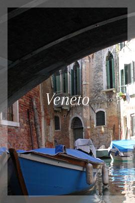 Veneto.jpg