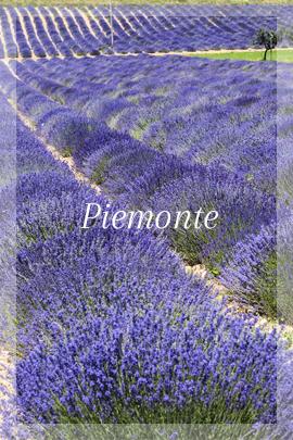 Piedmont.jpg