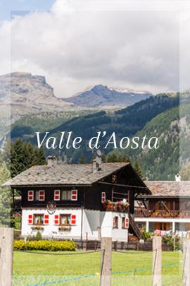 Valle-d'Aosta.jpg