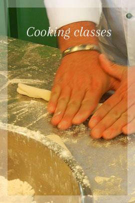 cooking-classes.jpg