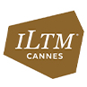 ILTM_Cannes.jpg