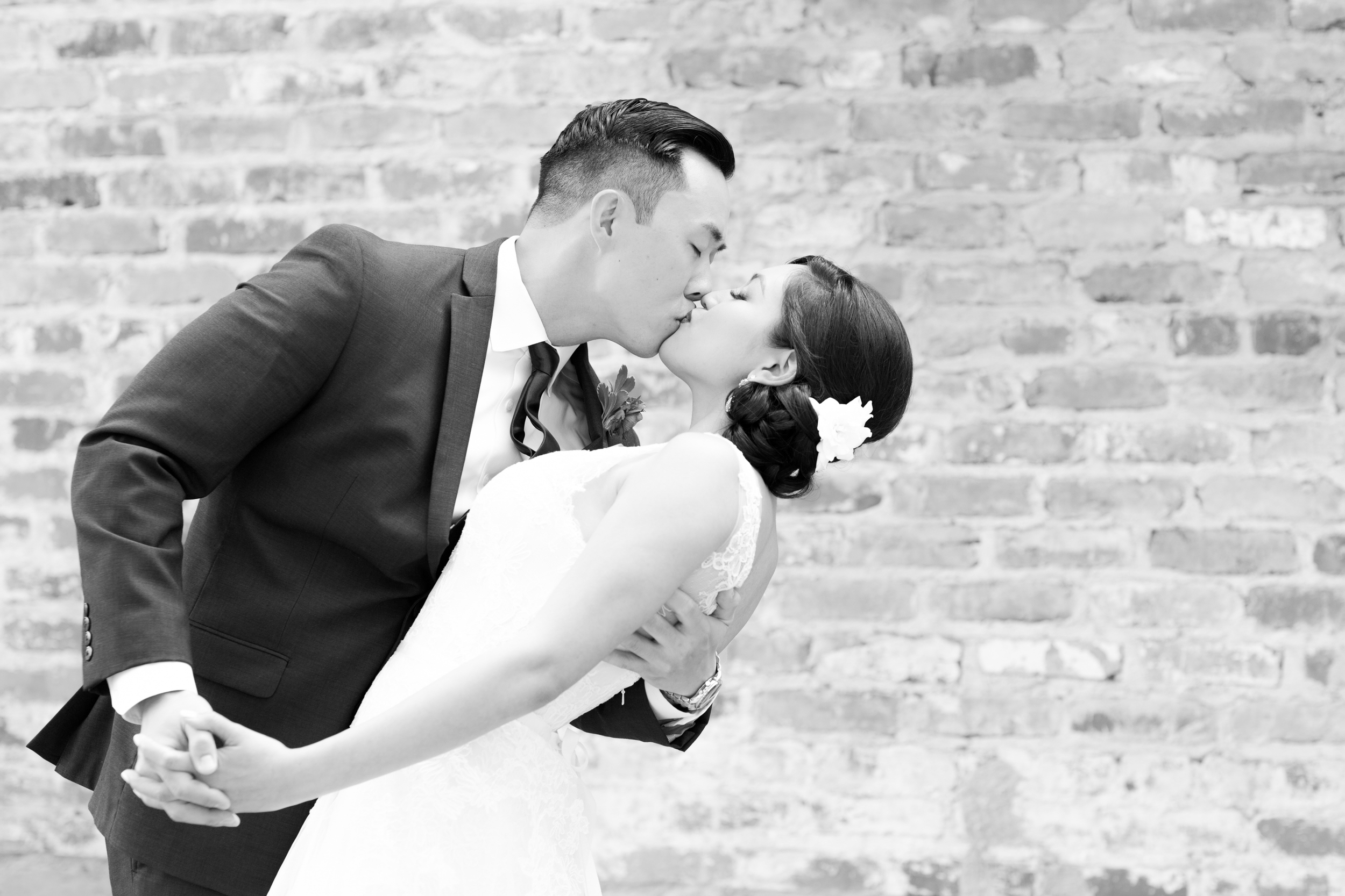 Casa Feliz Wedding Katelynn Carlson Photography-51.jpg