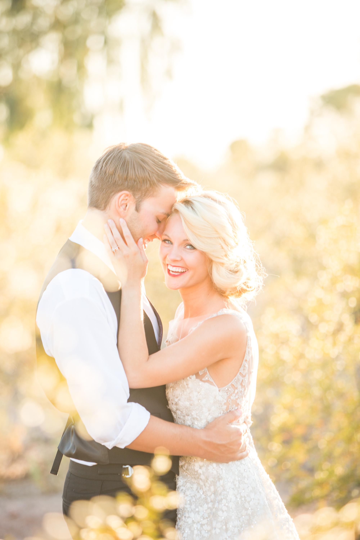 Casa Feliz Wedding Katelynn Carlson Photography-197.jpg