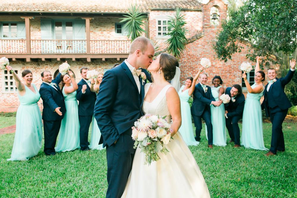 Bridal party_Jessica&DanCasaFelizWedding_KatelynnCarlsonPhotography-18.jpg