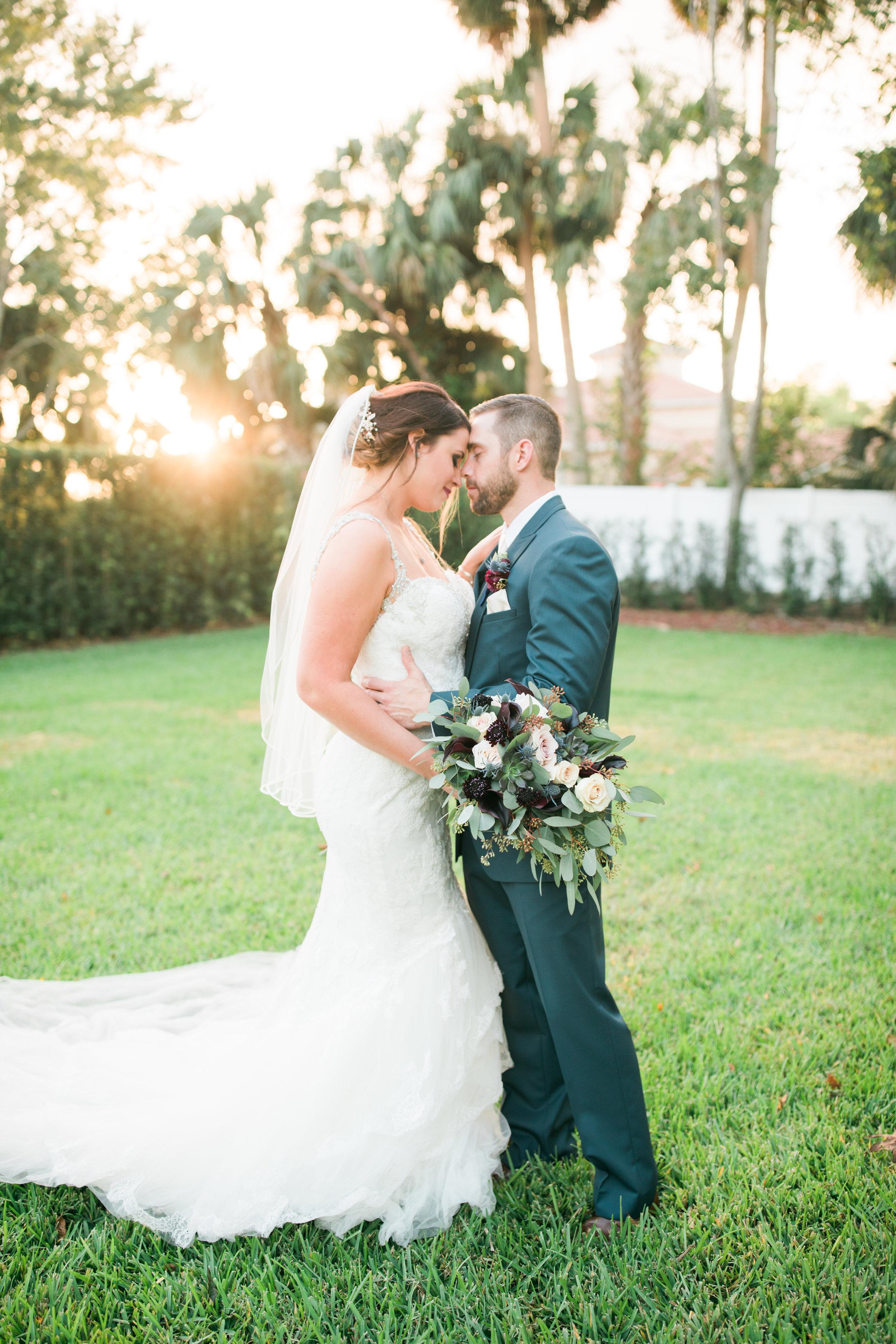 Robyn&Matt_LuxmoreGrandEstate_KatelynnCarlsonPhotography-3082.jpg
