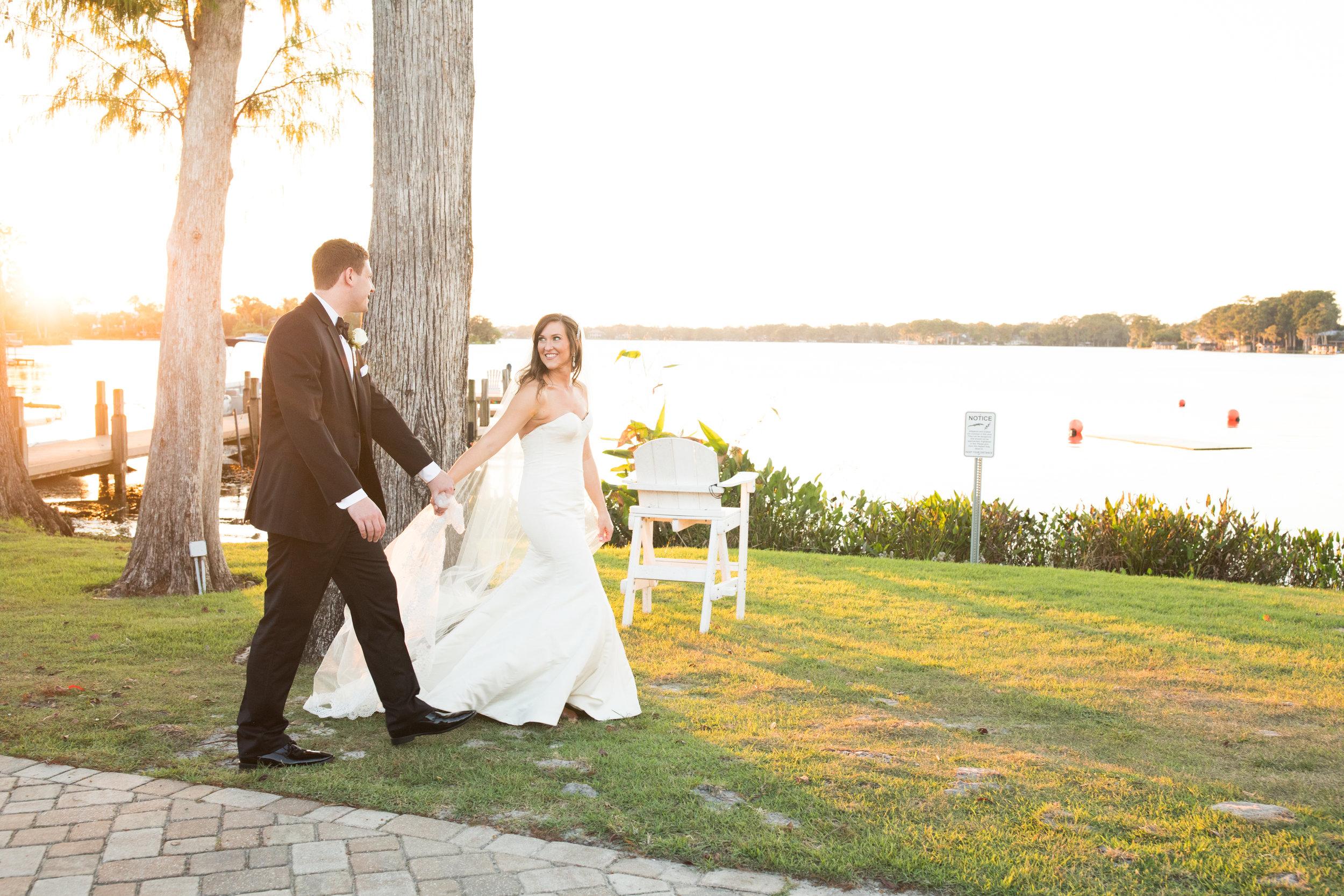 Jenn&Bryan_SneakPeek-2530.jpg