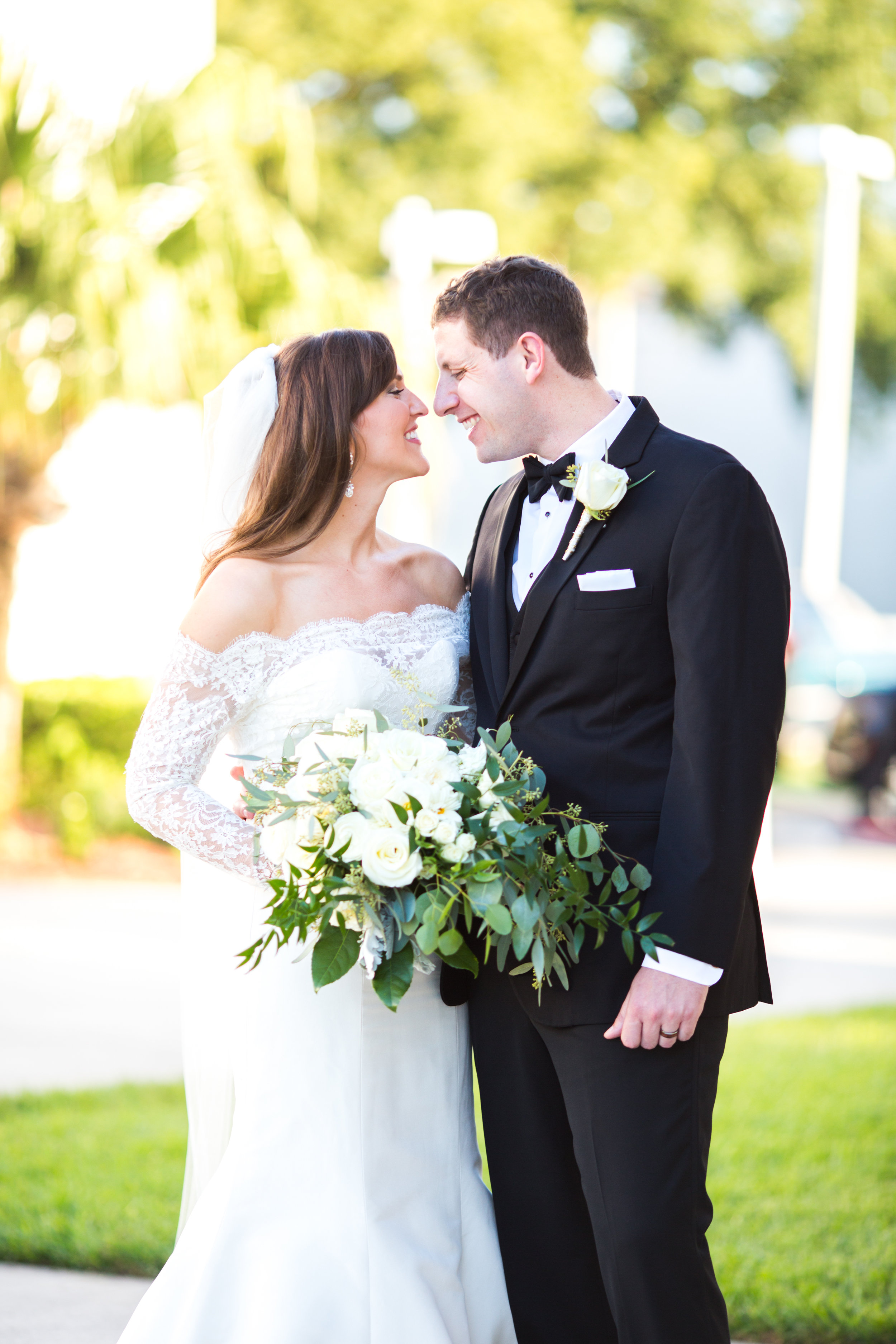 Jenn&Bryan_SneakPeek-7787.jpg