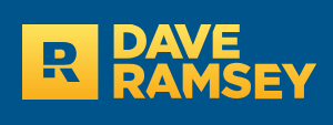 Dave Ramsey.PNG