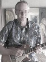 Charles Hughes Smith.PNG