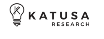 Katusa Research.PNG