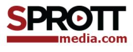 Sprott Media.PNG