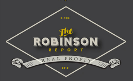 The Robinson Report.PNG