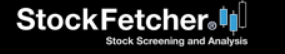 Stock Fetcher.PNG