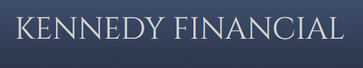 Kennedy Financial.PNG