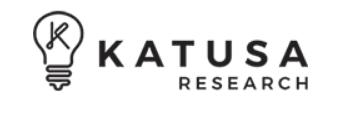 Katusa Research.PNG