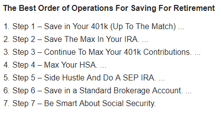 https://thecollegeinvestor.com/1493/order-operations-funding-retirement/