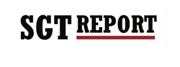 SGT Report 2.PNG