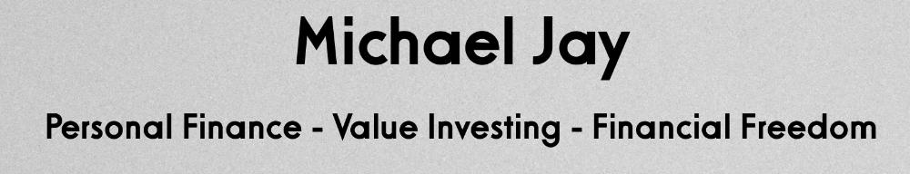 Michael JayPNG.PNG