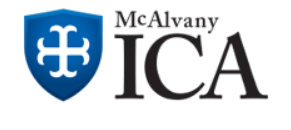 McAlvany Financial.PNG