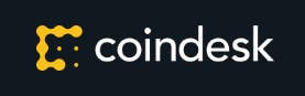 Coindesk.PNG