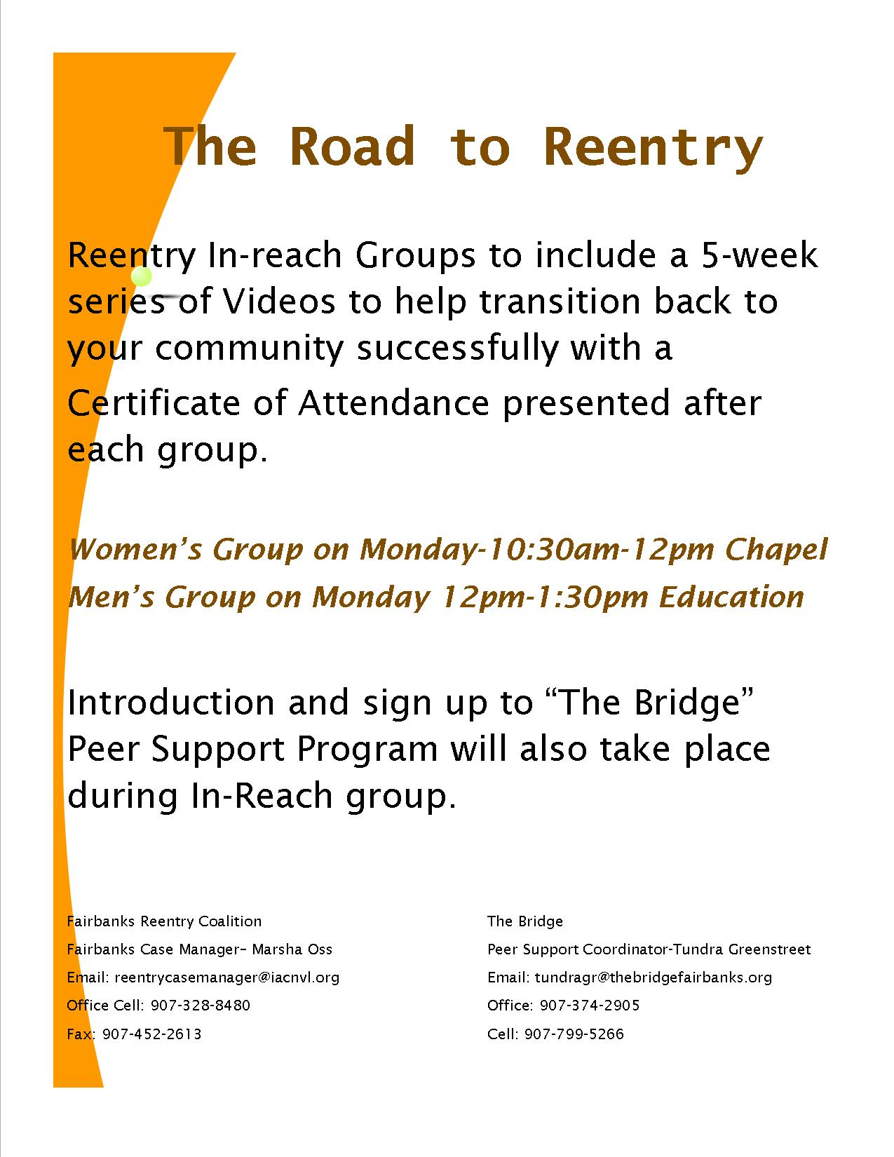 Road to Reentry Flier.jpg