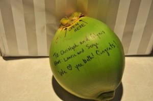 coconut-envelope-300x199.jpg