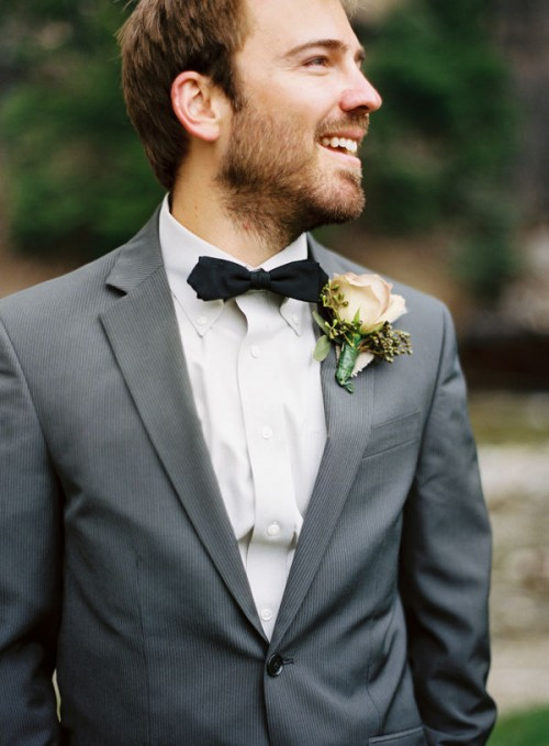 stylish-groom-e1365455126250.jpg