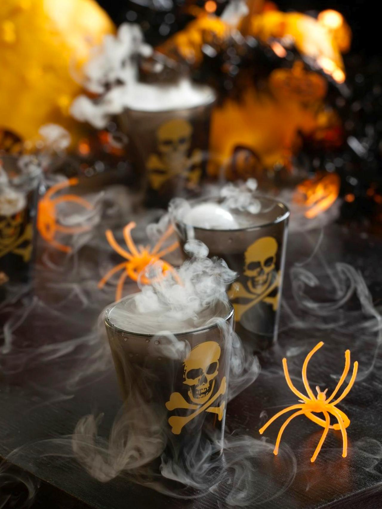 Original_Andrea-Correale-Halloween-Cocktails-Smoking-Skulls_v.jpg.rend_.hgtvcom.1280.1707.jpeg