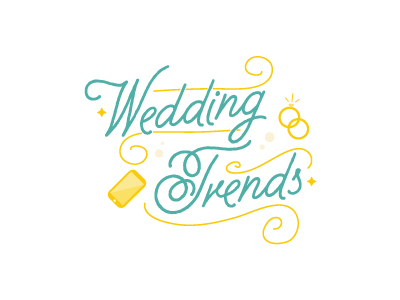 weddingtrends2015-type.jpg