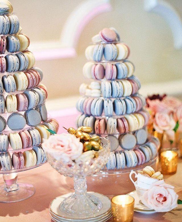 Pantone Wedding Colors 2016