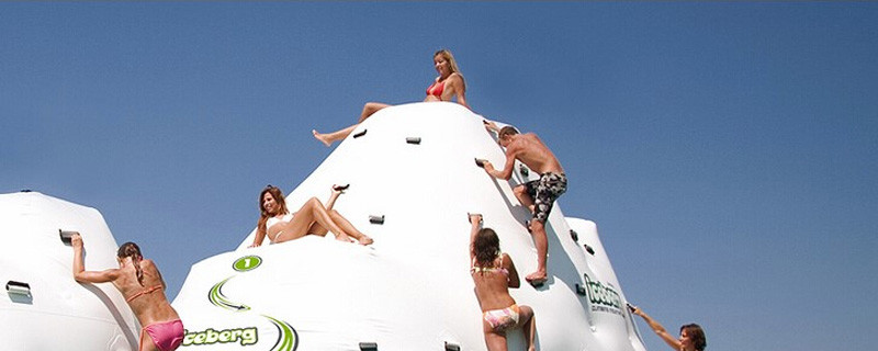 Water-Climbing-Inflatable-Mountain-02-800x320.jpg