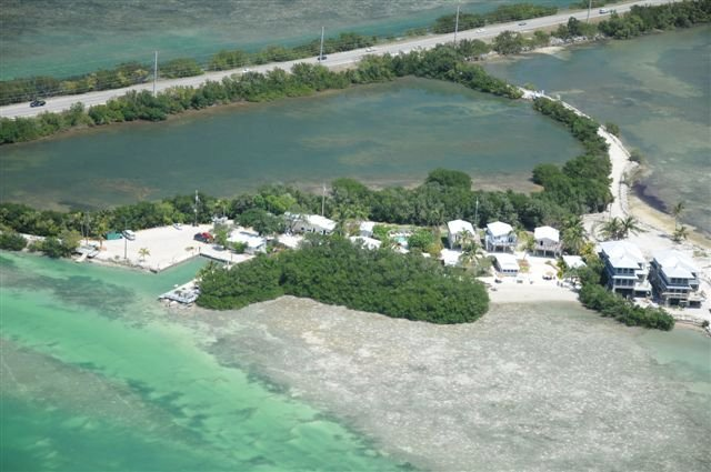New Florida Keys Wedding Venue!!!